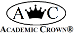 Academic Crown