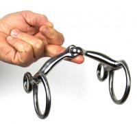 Friendly Bit Stop link