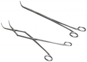 Equine Periodontal Forceps HufMeister