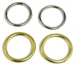 anneaux 38 mm
